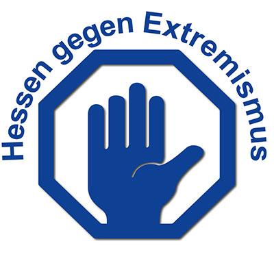Hessen gegen Extremismus