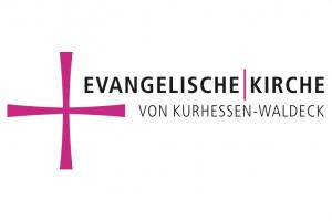 Logo der Evangelischen Kirche von Kurhessen-Waldeck (EKKW)
