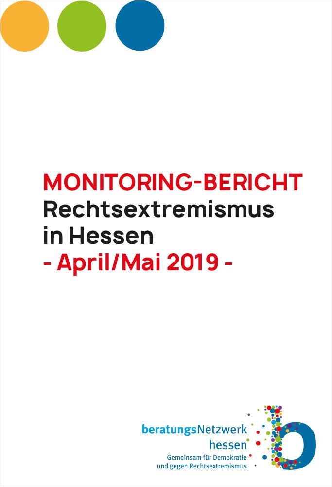 Hessen-Monitoring---April-Mai-2019b-einseitig-1