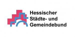 Logo des Hessischen Städte- und Gemeindebunds