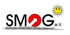 Logo von SMOG e. V.