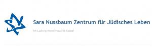 Logo des Sara Nussbaum Zentrums Kassel