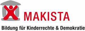 Logo von Makista e. V.