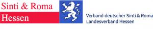 Verband deutscher Sinti und Roma, LV Hessen