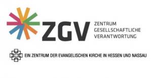 Zusammenschnitt Logos ZGV