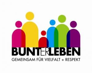 Logo von BUNTerLEBEN Wetterau